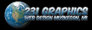 231 Graphics and Web Design