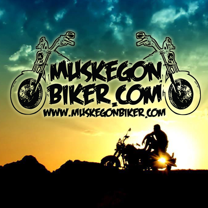 Motorcycle Events Muskegon Biker