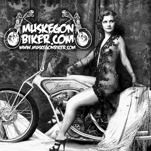 Motorcycle Events Muskegon Michigan