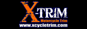X Cycle Trim