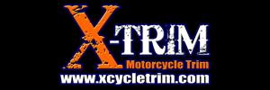 X Cycle Trim