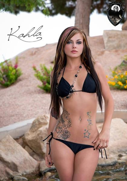 Tattoo Beauty