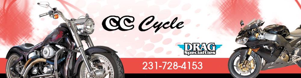 CC CYCLE