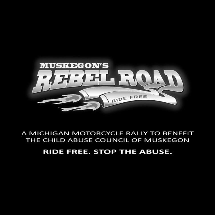 Rebel Road 2019 - Saturday